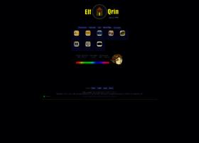 elfqrin.com
