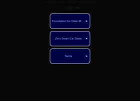 elfse.com