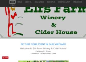 elfsfarm.com