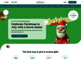 elfster.com