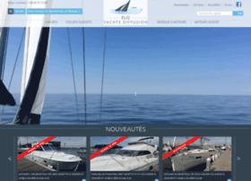 elg-yachts-diffusion.com