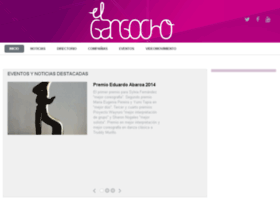 elgangocho.org