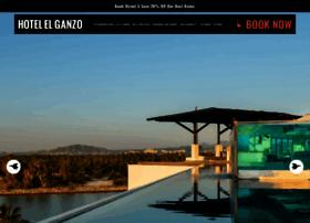 elganzo.com