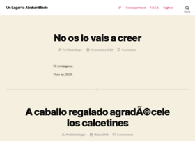 elgekonegro.com