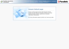 elggstore.webintelligence.ie