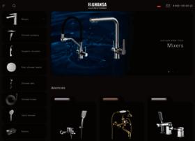 elghansa.com