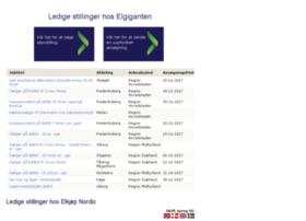 elgiganten.easycruit.com