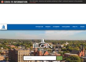 elginartscentral.net