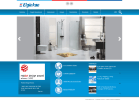elginkan.com.tr