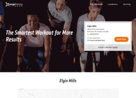 elginmills.orangetheoryfitness.com