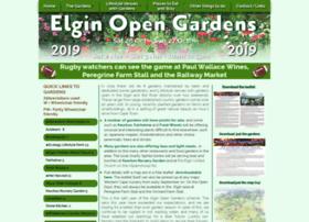 elginopengardens.co.za