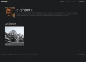 elginpark.smugmug.com
