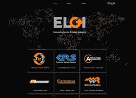 elgirubber.com