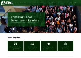 elgl.org