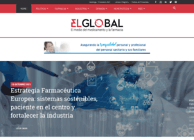elglobal.net