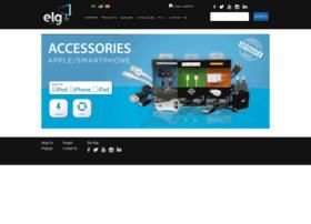 elgpedestais.com.br