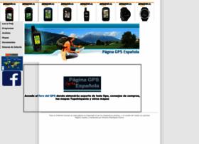 elgps.com
