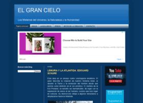 elgrancielo.blogspot.com.es