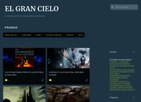 elgrancielo.blogspot.com