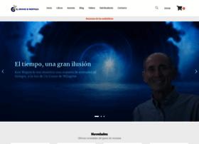 elgranodemostaza.com