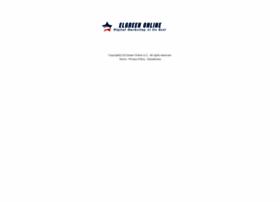elgreenonline.com