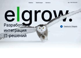 elgrow.ru