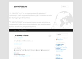 elgrupusculo.wordpress.com