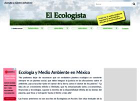 elguarda.anunico.com.mx