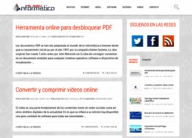 elguruinformatico.com