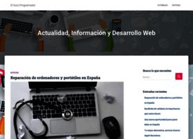 elguruprogramador.com.ar