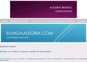 elhadaalegria.com