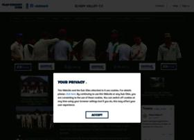 elhamvalley.play-cricket.com