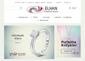 elhanpirlanta.com