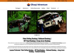 elhaqiadventure.com