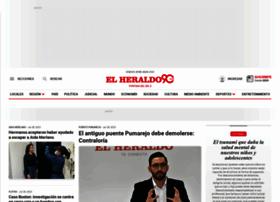 elheraldo.com.co