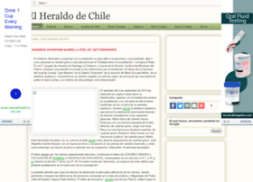 elheraldodechile.blogspot.com
