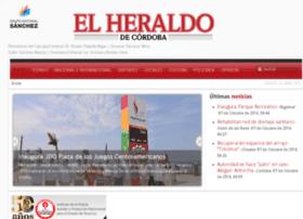 elheraldodecordoba.com.mx