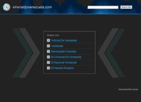 elheraldovenezuela.com