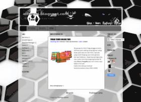 elheven.blogspot.com