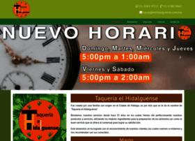 elhidalguense.com.mx