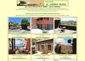 elhierro-rural.com