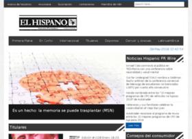 elhispanonewspaper.com