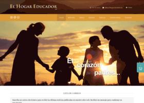elhogar.tripod.com
