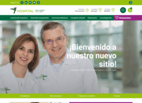 elhospital.org.co
