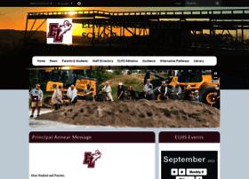 Elhs.auburnschl.edu