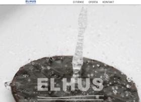 elhus.pl