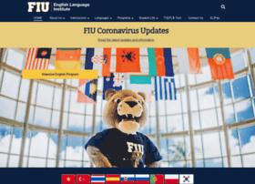 eli.fiu.edu
