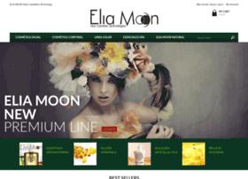 elia-moon.com
