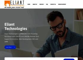 elianttech.com