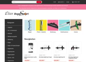 elias-bogensport.de